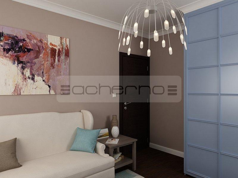 acherno cleverer mix aus farben und stilen. Black Bedroom Furniture Sets. Home Design Ideas