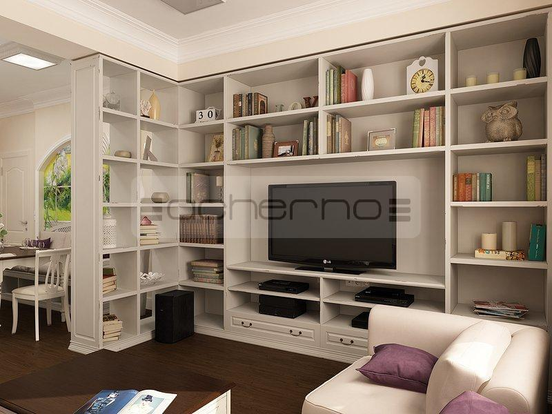acherno die heimbibliothek. Black Bedroom Furniture Sets. Home Design Ideas