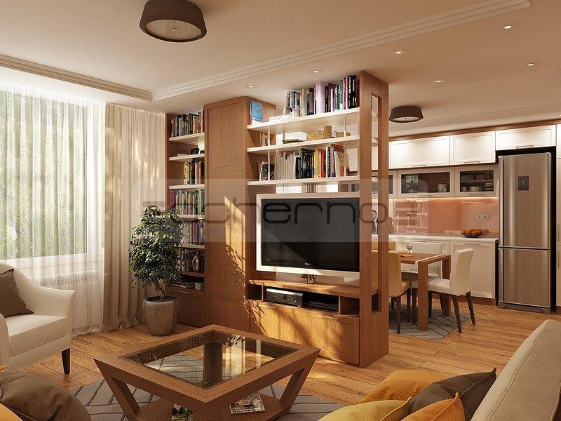 Acherno die heimbibliothek for Innenarchitektur wohnzimmer