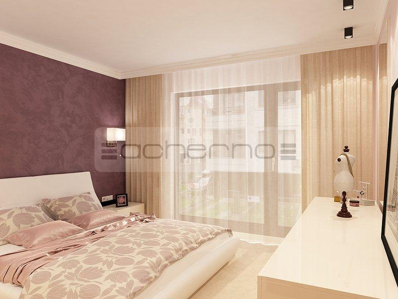 acherno einrichtungsideen das streben nach individualit t. Black Bedroom Furniture Sets. Home Design Ideas