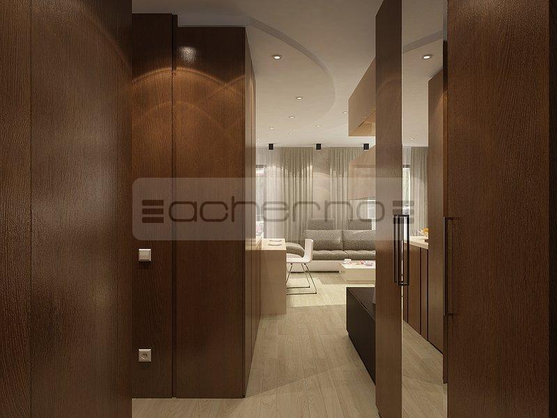 Acherno - Wohnideen Wohnzimmer