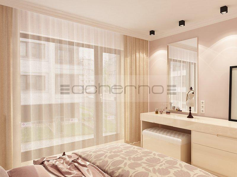 Wohnideen Schlafzimmer Weiß: Blau wandfarbe schlafzimmer ...