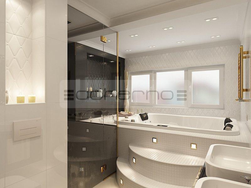 Acherno einrichtungsideen moderner barock stil for Raumgestaltung und innenarchitektur