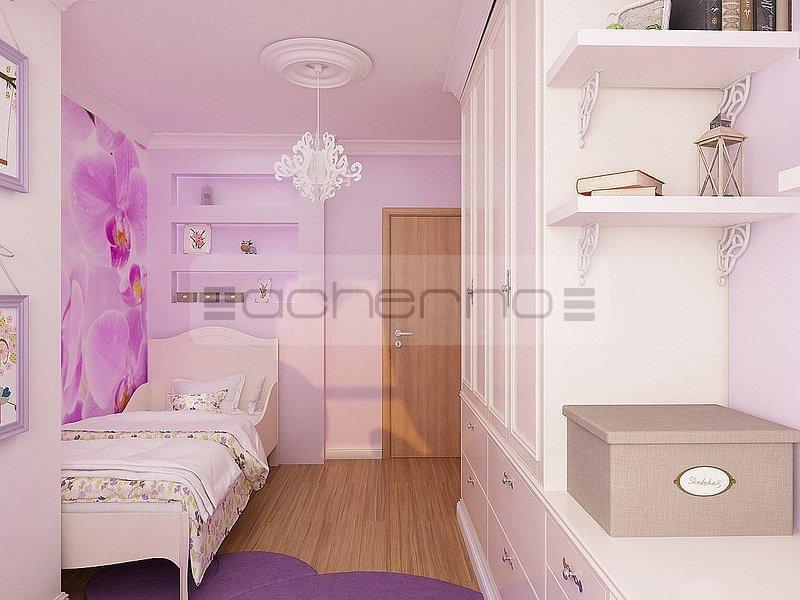 barock wohnideen raum und m beldesign inspiration. Black Bedroom Furniture Sets. Home Design Ideas