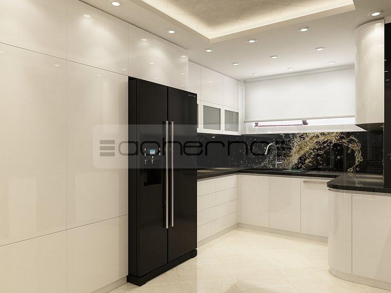 acherno einrichtungsideen moderner barock stil. Black Bedroom Furniture Sets. Home Design Ideas
