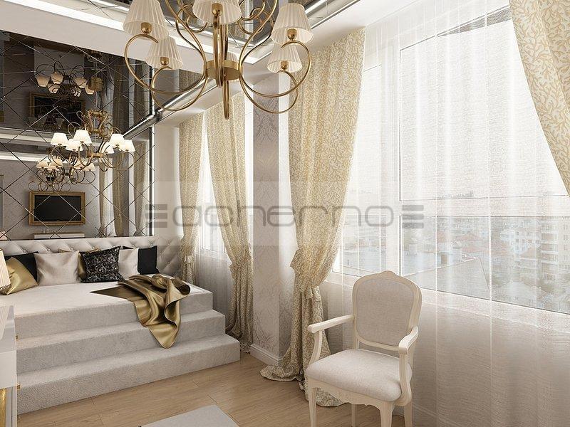 wohnideen barock und modern m belideen. Black Bedroom Furniture Sets. Home Design Ideas