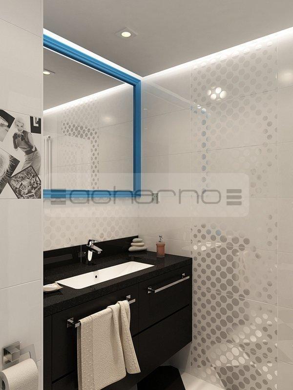 Acherno Eklektisches Wohnung Design