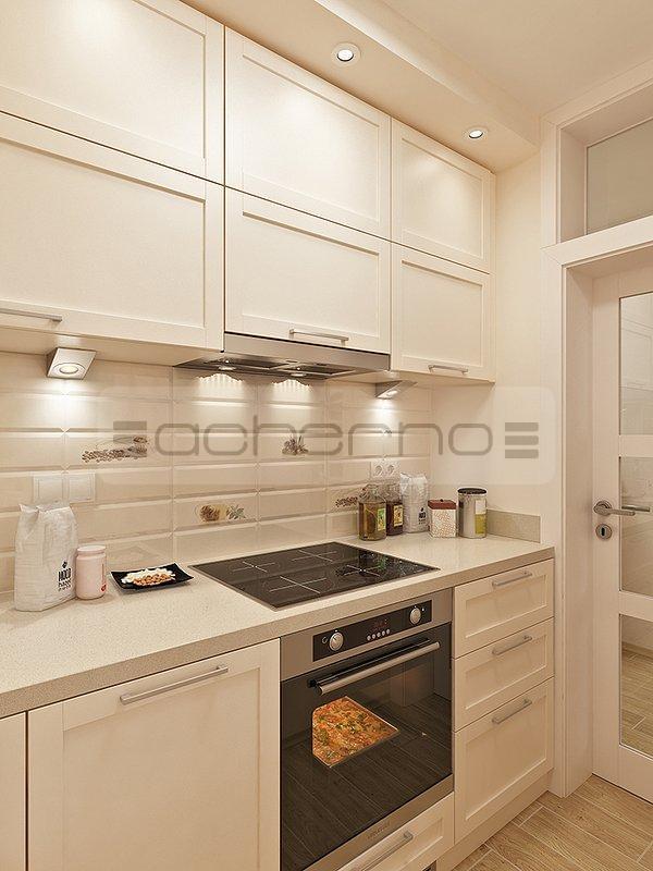 acherno elegante raumgestaltung in warmen erdt nen. Black Bedroom Furniture Sets. Home Design Ideas
