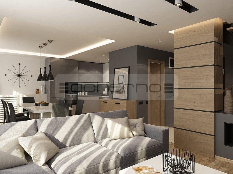 Wohnzimmer grau t rkis