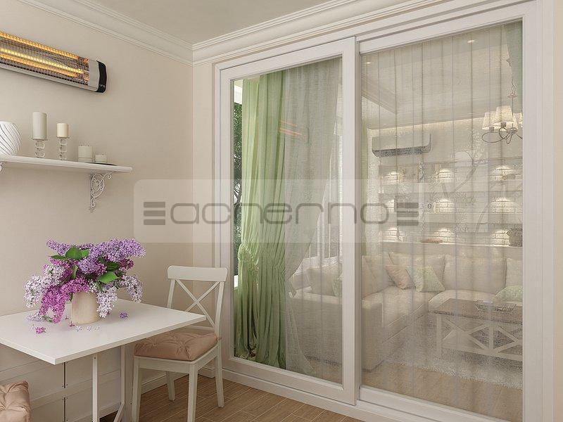 acherno ideen klassisches innendesign. Black Bedroom Furniture Sets. Home Design Ideas