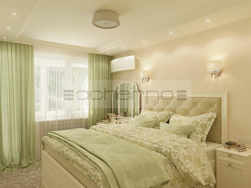 acherno wohnideen schlafzimmer 2 aus. Black Bedroom Furniture Sets. Home Design Ideas