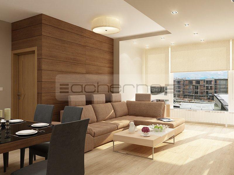 design wohnzimmer ideen:Acherno – Innenarchitektur Ideen Familienglück