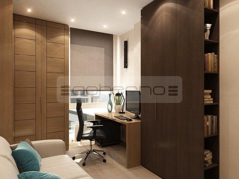 Acherno innenarchitektur ideen familiengl ck for Raumgestaltung arbeitszimmer