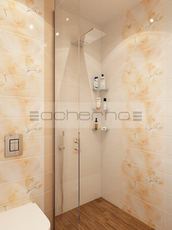 Raumgestaltung Ideen Badezimmer