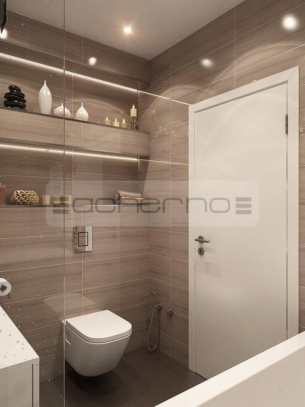 Acherno innenarchitektur ideen familiengl ck - Raumgestaltung badezimmer ...