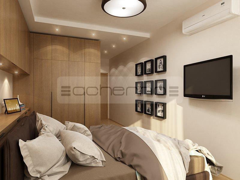 Acherno wohnideen schlafzimmer - Innenarchitektur ideen ...