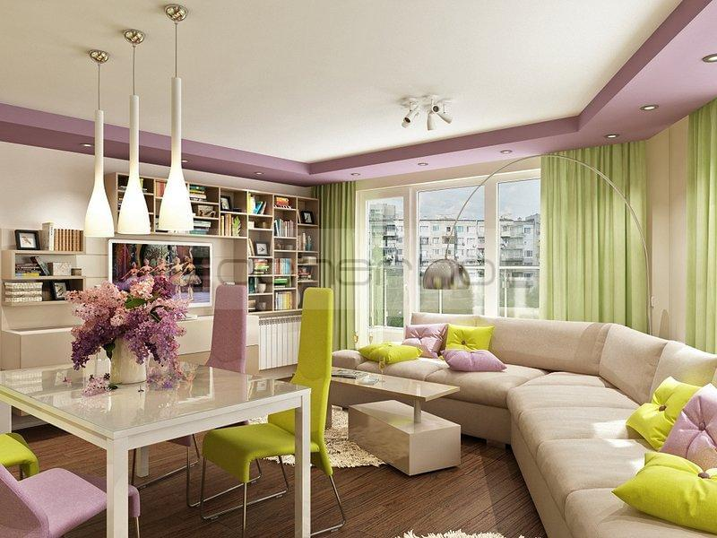 wohndesign ideen. Black Bedroom Furniture Sets. Home Design Ideas