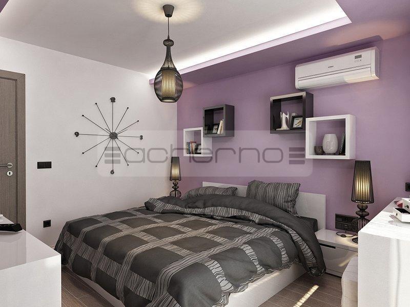 Gästeschlafzimmer Design Ideen