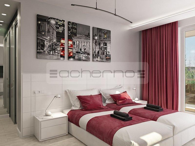 wandfarbe schlafzimmer sch ner wohnen. Black Bedroom Furniture Sets. Home Design Ideas