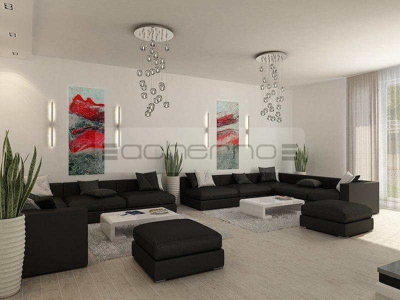 raumdesign wohnzimmer rot ~ surfinser.com - Raumdesign Wohnzimmer