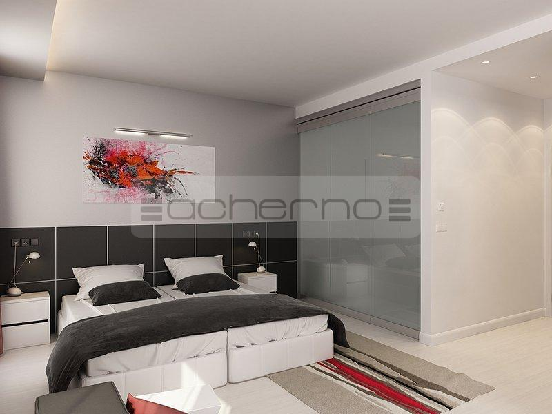 acherno hotel raumgestaltung cityscape. Black Bedroom Furniture Sets. Home Design Ideas