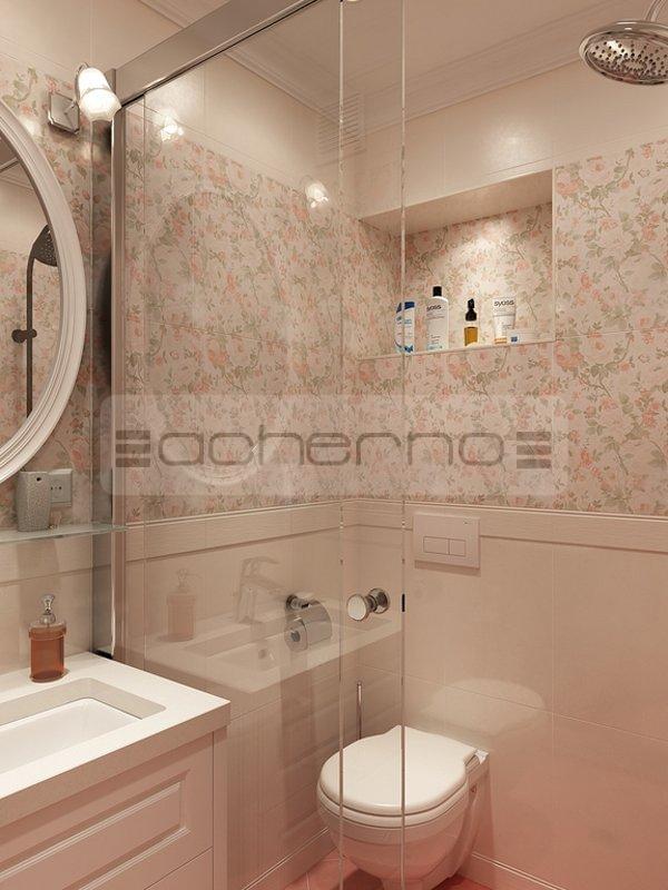 wohndesign ideen badezimmer
