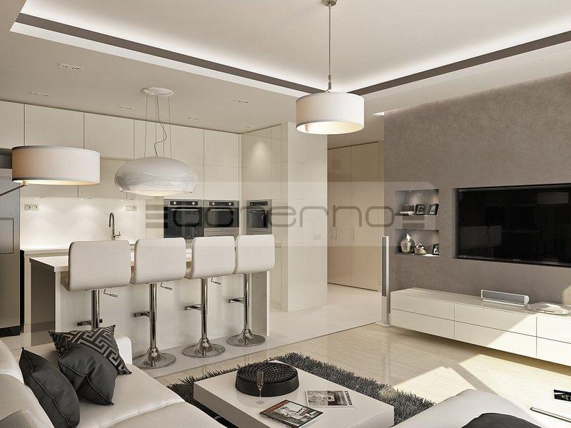 einrichtungsideen wohnzimmer schwarz weib die neueste. Black Bedroom Furniture Sets. Home Design Ideas