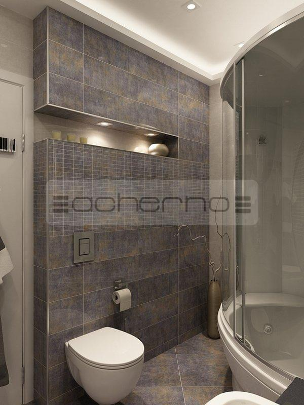 Raumgestaltung badezimmer ideen fur was wohndesign for Ideen fur raumgestaltung
