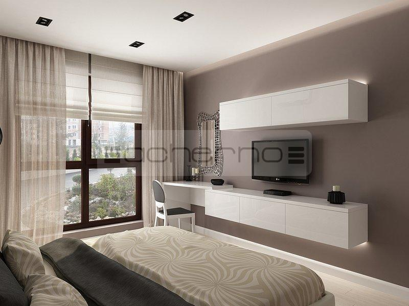 wohnung schlafzimmer ideen m belideen. Black Bedroom Furniture Sets. Home Design Ideas