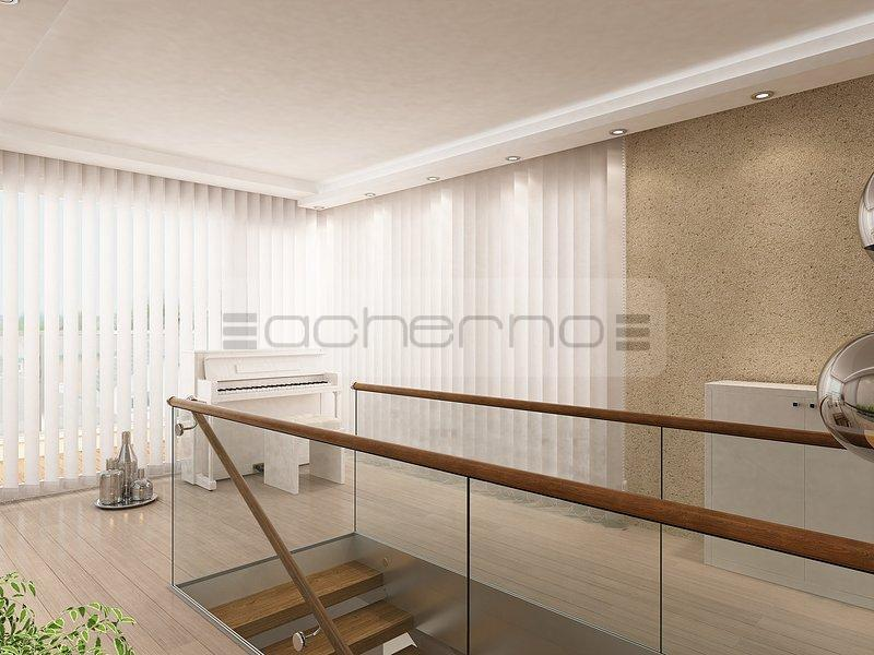 wandfarbe grau kombinieren wandfarbe grau kombinieren sch n farben f r wohnzimmer wandfarbe. Black Bedroom Furniture Sets. Home Design Ideas