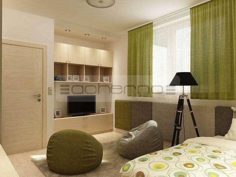 raumgestaltung ideen jugendzimmer. Black Bedroom Furniture Sets. Home Design Ideas