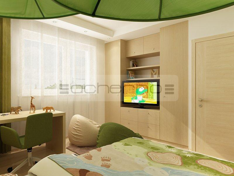Kinderzimmer weltall verschiedene ideen for Raumgestaltung kinderzimmer