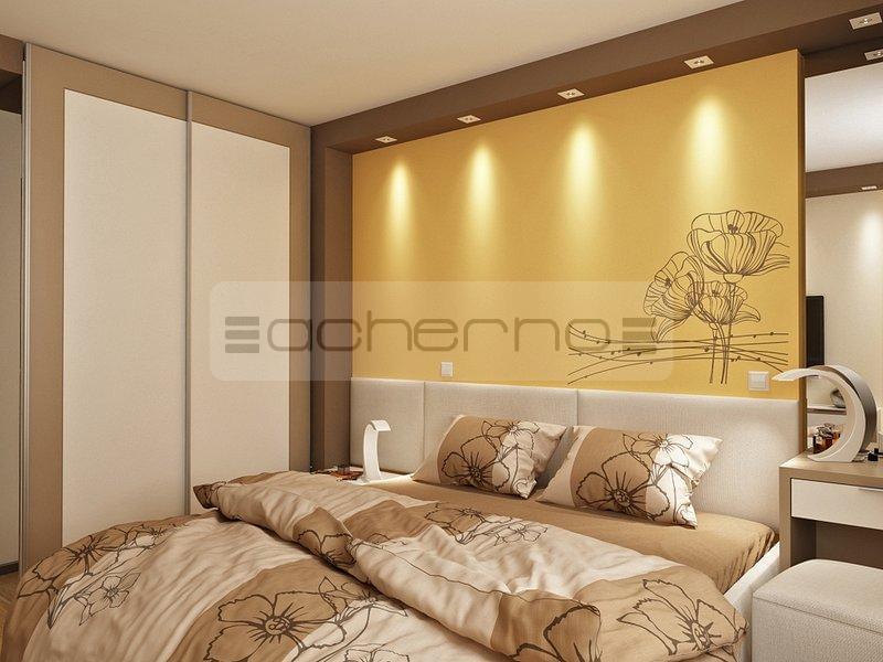 Raumdesign ideen schlafzimmer innenarchitektur projekt schlafzimmer