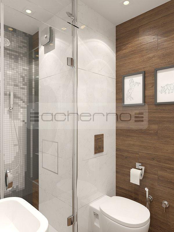 Acherno moderne innenarchitektur ideen pop art for Innenarchitektur badezimmer