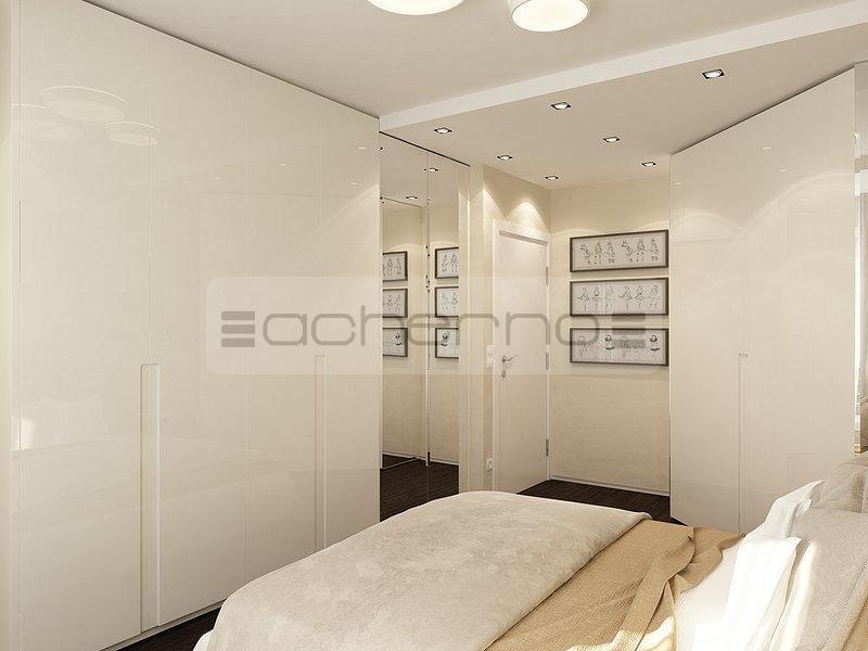 acherno moderne innenarchitektur ideen pop art. Black Bedroom Furniture Sets. Home Design Ideas
