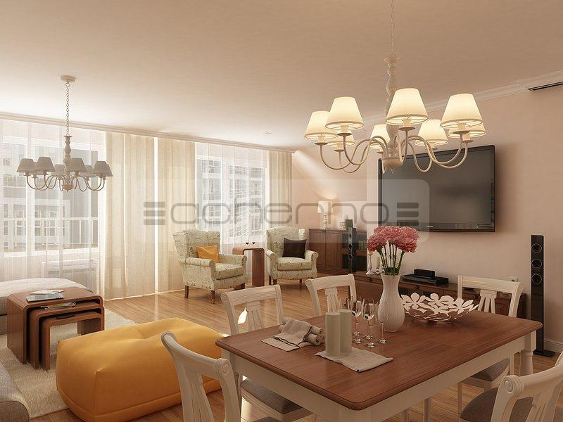 acherno raumgestaltung blog 5 aus. Black Bedroom Furniture Sets. Home Design Ideas