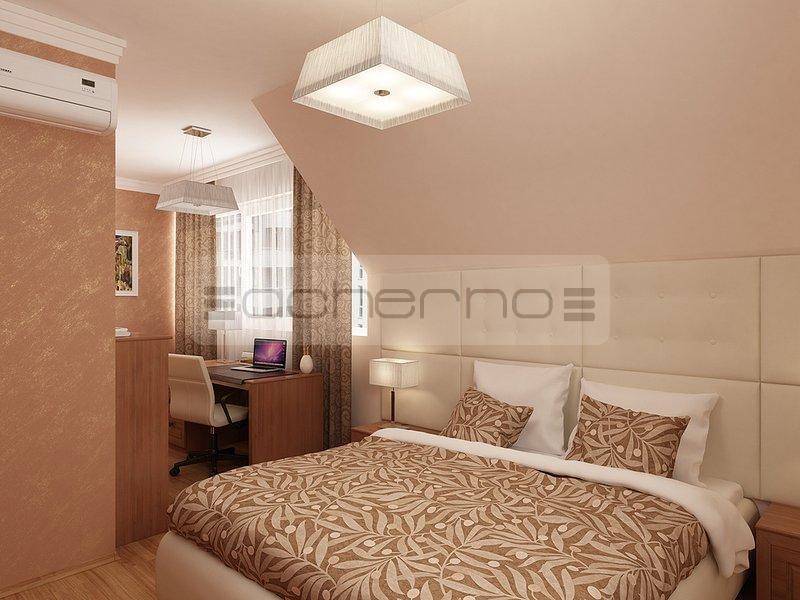 gästezimmer einrichtungsideen acherno moderne interpretation eines klassischen wohndesigns