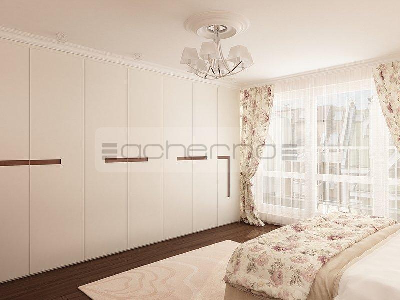 acherno moderne interpretation eines klassischen wohndesigns