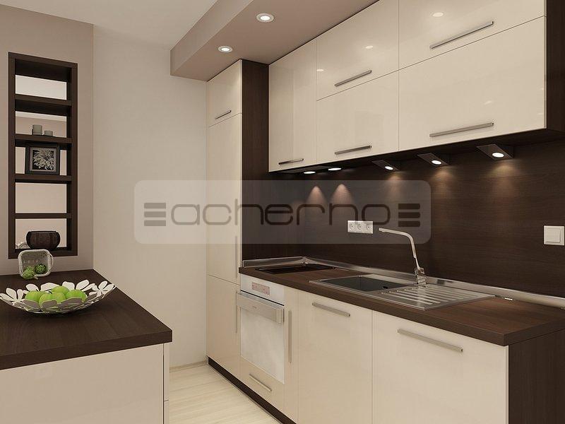Einrichtungsideen wohnzimmer braun  Acherno - Raumgestaltung Ideen in beliebtem Braun und Weiß