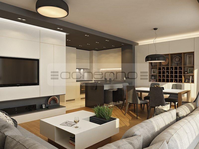 Interior design wohnzimmer  Acherno - Wohn- und Raumgestaltungsideen