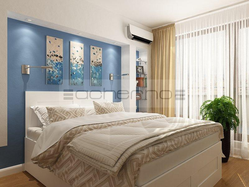 einrichtungsidee schlafzimmer – abomaheber, Schlafzimmer