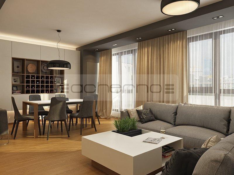 Lieblich Inneneinrichtung Wohnzimmer