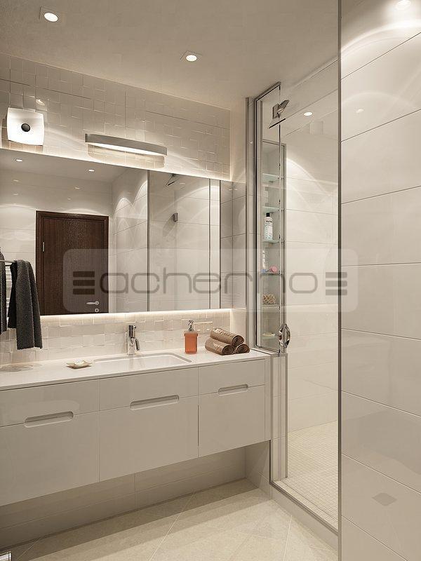 Acherno puzzle aus erinnerungen und tr umen - Raumgestaltung badezimmer ...