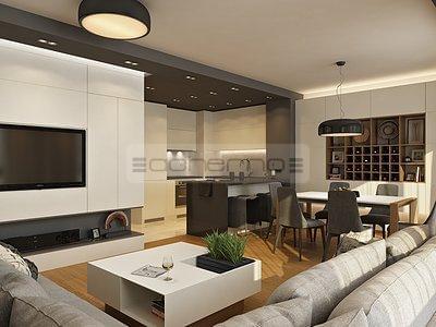 Wohnung Design acherno wohnung design das keine langweile zulässt