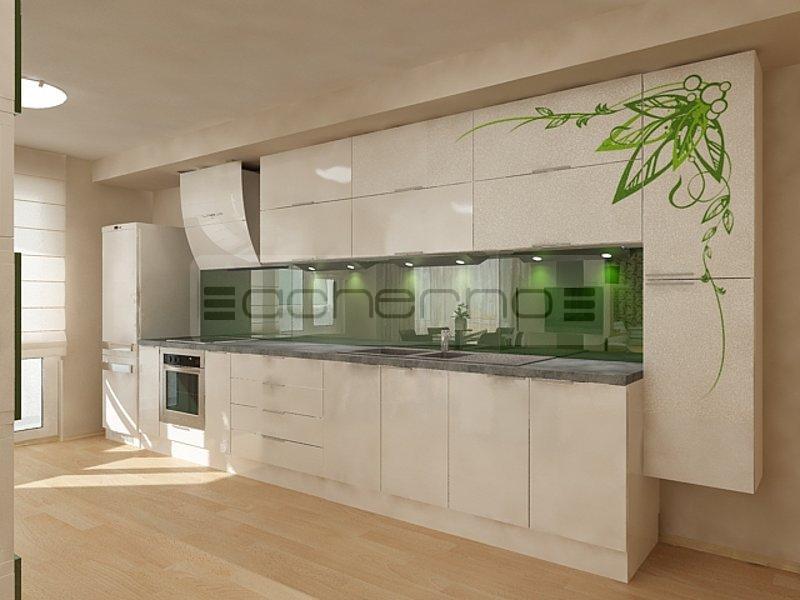 k che farben ideen home design ideen. Black Bedroom Furniture Sets. Home Design Ideas