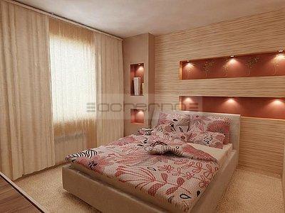 Acherno - Wohnideen Schlafzimmer