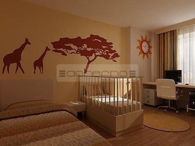 acherno wohnideen kinderzimmer. Black Bedroom Furniture Sets. Home Design Ideas