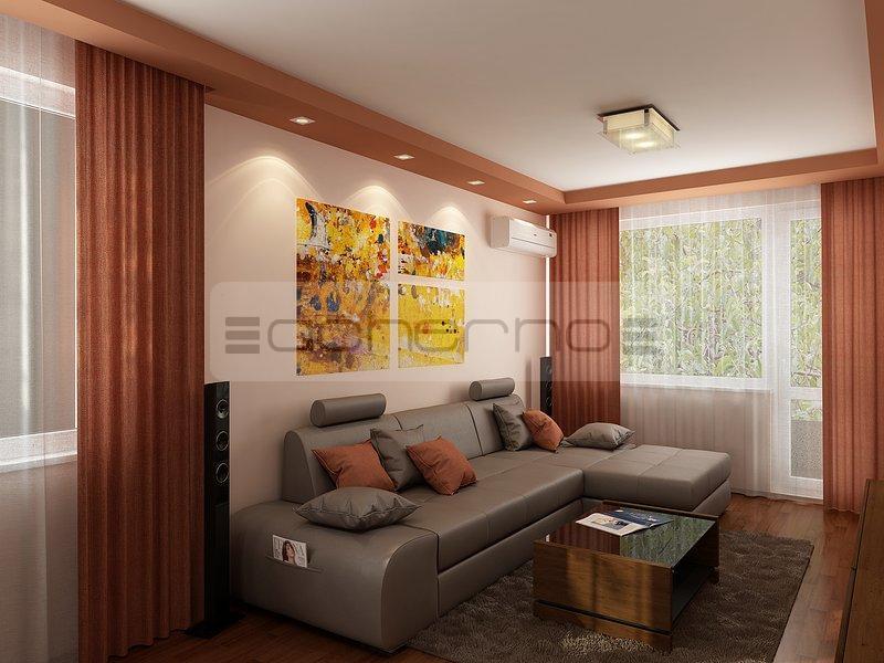 acherno raumgestaltung blog 4 aus. Black Bedroom Furniture Sets. Home Design Ideas