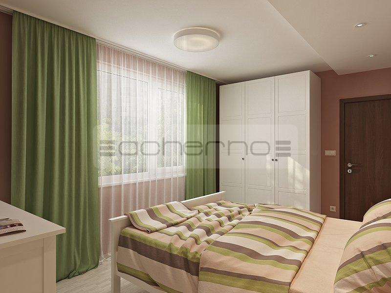 Einrichtungsideen Schlafzimmer