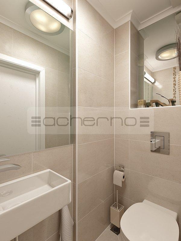 Raumgestaltung Ideen Toilette
